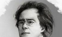 Mahler: Music That Embodies the Divine and Profane