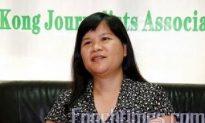 Hong Kong Reporter Fired Over Tiananmen Massacre Coverage