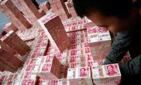 The Impact of Yuan Depreciation on China's Economy