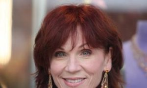 Marilu Henner Can Remember Every Day of Her Life
