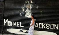 Michael Jackson Birthday Celebrated Around the World