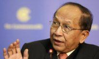 Malaysia: Former Communist Leader Refused Repatriation