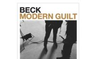 Album Review: Beck—'Modern Guilt'