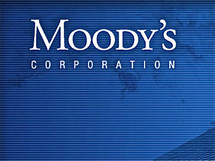Credit rating agency Moody's downgraded Ontario's credit rating in response to the recently tabled provincial budget. (The Epoch Times)