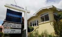 Mortgage Rates Plummet to All-Time Lows