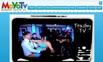 An Alternative to Trashy Reality TV: MoYoTV