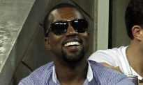 MTV VMAs 2010: Kanye West to Perform, Possibly Revive Image