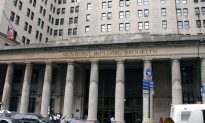 Brooklyn Blossoming: Municipal Building to Open Retail, Dining