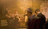 Seeing Through a Historian's Empathetic Eyes