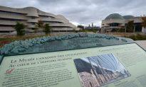 Public Input Sought in Museum Revamp