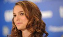Natalie Portman Gave Insider Information to Help 'Social Network'