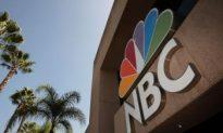 Comcast Denies NBC Universal Acquisition