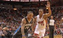 Orlando Magic Stuns Miami Heat in Late Comeback