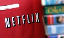 Netflix Rises Above the Fray