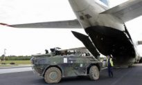Netherlands to Return to Afghanistan