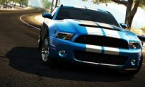 Game Review: 'Need For Speed: Hot Pursuit'