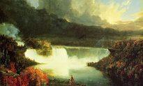 Thomas Cole: An American Treasure