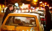 Movie Review: 'Nick and Norah's Infinite Playlist'
