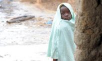 Nigeria: Education Crucial to Prevent More Lead Poisoning