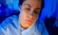 Increase in Drug Resistant 'Nightmare Bacteria' Preventable