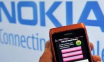 Nokia Plays Catch Up in Smartphone Market