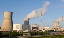 Nuclear Energy Prospects Dim, Experts Say