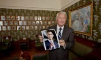 Has Awarding the Nobel Peace Prize to Barack Obama Tarnished Its Image?
