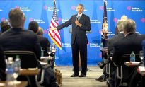 Obama Wants Power to Raise Debt Ceiling