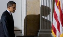 Obama Breaks New Ground With Arab Station Interview
