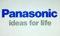 Panasonic Takes Control of Sanyo for $4.6 Billion