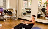 Move of the Week: Partial Sit-back