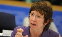 European Parliament Gives Green Light to New Commissioners