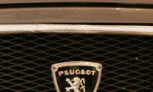 Escalating Pedal Recall Extends to Peugeot Citroën