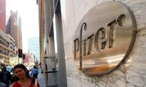 Pfizer-Wyeth Deal a Sign of the Times for 'Big Pharma'