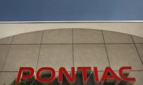 Pontiac Cars: Brand Shuts Down After 84 Years