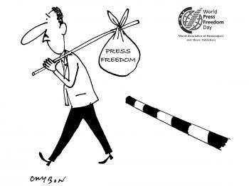 (Michel Cambon/www.wan-press.org)