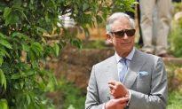Prince Charles, Longest Waiting Heir Apparent