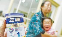 Chinese Outraged at Attempt to Censor Food Safety Reporting