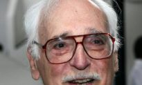 Prostate Cancer Claims Life of Character Actor Harold Gould