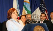Council Member Mark-Viverito Announces Gathering for Immigration Reform