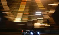 Audi Secure in the Lead of the 80th Le Mans 24 After 11 Hours