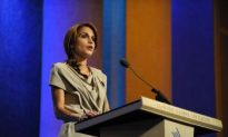 Queen Rania Speaks for Women and Children at UN Assembly