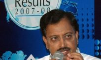 The Story of India's Satyam Computers CEO: Lies Unlimited