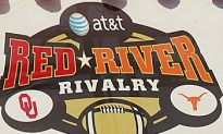 Red River Shootout Tradition Renewed