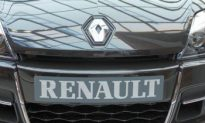 Doubt Rises in Renault Spying Case