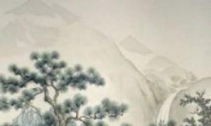 Honesty and Magnanimity: A Story From Ancient China