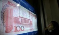 What Will Happen to the Chinese Currency? (Part 3)