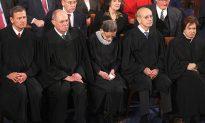 Supreme Court Considers Life Sentences for Juveniles