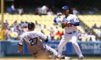 Breaking Down Baseball's Divisional Races