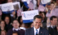 Romney Wins Ohio but GOP Race Continues On